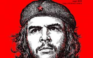 Ф и куприн краткая биография. Возвращение в Россию