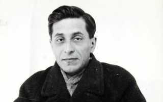 Зощенко биография семья. Биография зощенко
