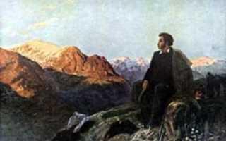 Кто написал кавказский пленник толстой. Л.Н