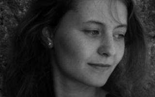 Про стереотипы, дракулу и цыган. Румыния
