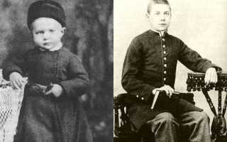 Замятин, Евгений Иванович – биография.