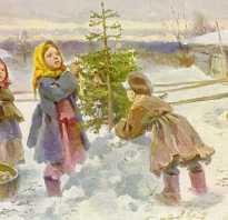 Красивые рисунки к рождеству христову.