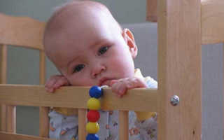 Где удочерить ребенка. Что такое усыновление