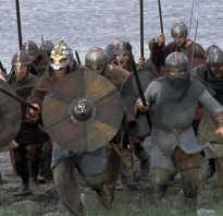 Викинги история завоевания. Викинги