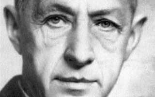 И. Бунин «Легкое дыхание» — сюжет и анализ