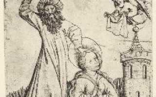 Торцовая гравюра на дереве. История гравюры