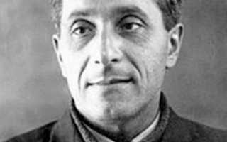Зощенко рассказы о чем. Михаил михайлович зощенко