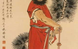Ритуальные деньги Китая. Китайские ритуальные деньги