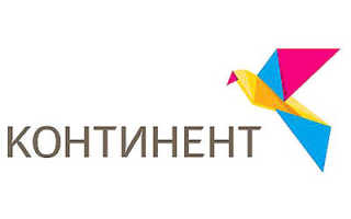 Всемирно известные телеканалы VIASAT в Телекарте.