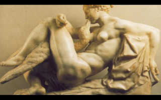 Аукцион скульптуры. Самая дорогая скульптура в мире