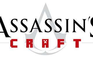 Скачать моды майнкрафт 1.7 2 assassins.
