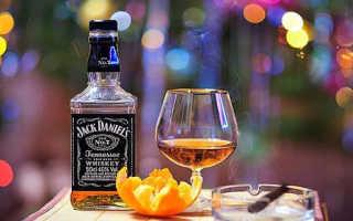 К чему снится Виски? Сонник. виски – все толкования