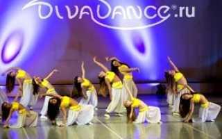 Танец живота для детей 6 лет. Танец живота