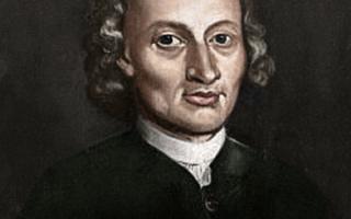 Великие композиторы XVIII века.