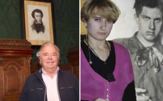 Семья. Лев Толстой: потомки, генеалогическое древо