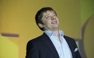 Дмитрий Брекоткин сейчас. Дмитрий Брекоткин и КВН