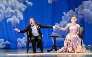 Шекспир жизнь театр все актеры. Весь мир — театр