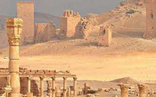 Что такое цивилизация в истории. Понятие цивилизации