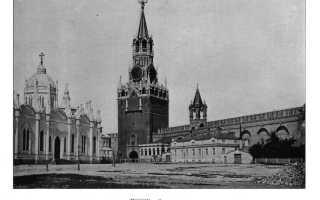 Диаметр звезды на спасской башне. Кремлёвские звёзды