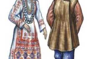 Обряды и обычаи чувашей. Чувашские обряды и обычаи