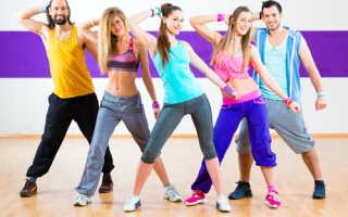 Какие бывают танцы? Название видов танцев.