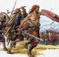 Кто жил в крыму до 9 века. Чехи и эстонцы