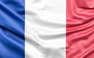Народ французы. Интересные факты о французах