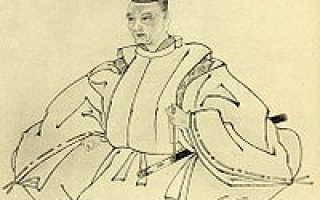 Другие пьесы тикамацу мондзаэмон и их особенности.